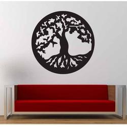 Sentop - Obraz na ścianie drzewo życia MALVEN