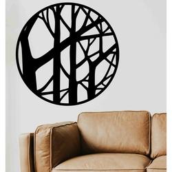 Stylesa - Obraz na ścianie BINACE