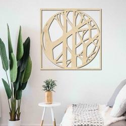 Stylesa - Kép a falon a keretben