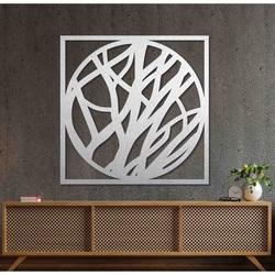 Stylesa - Drewniany obraz na ścianie HOGOFOGO
