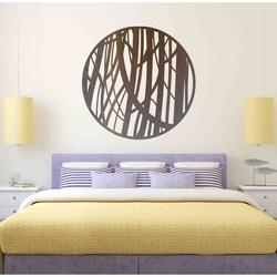 Sentop - Obraz na ścianie ze sklejki drewnianej HOGGFOG