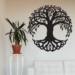 Nowoczesne drewniane malowanie ścian sklejki z topoli FIORA