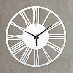Zegar ścienny z pleksiglasu - Sentop | X0108 | kolorowy