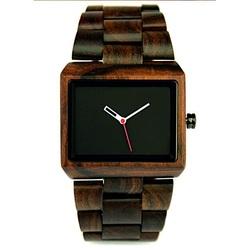 Drewniany zegarek - EPSON