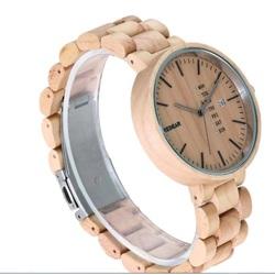 Zegarki damskie na rękę - Paryż
