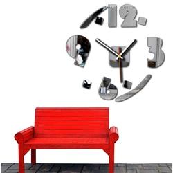 Desing Zegar ścienny - BONAMI