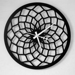 Zegar ścienny Zegar ścienny Plexi NOHAVICA