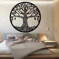 Fa falfestés   nyárfa rétegelt lemez BIDHIA